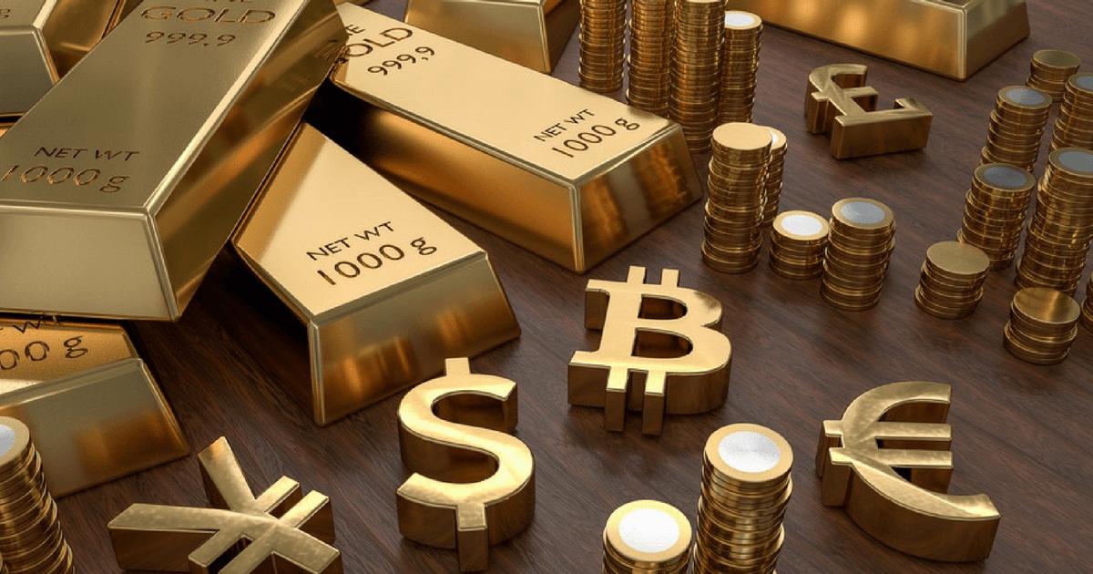 binary options broker no deposit bonus 10 in bitcoin investieren