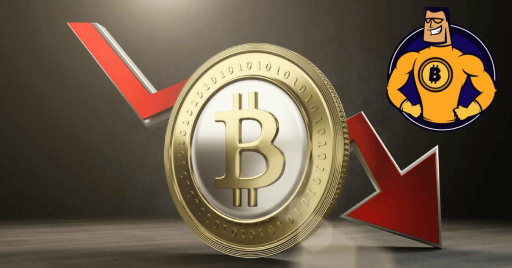 Google gegen Bitcoin