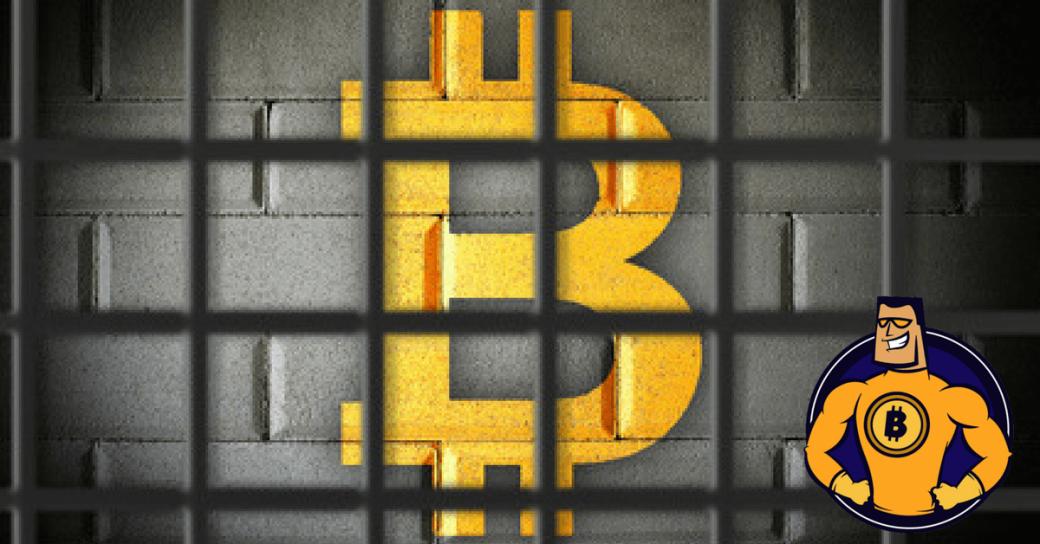 Google verbietet Crypto-Mining-Erweiterungen