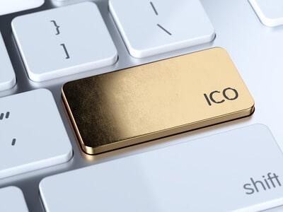 ICO-Initial-Public-Offering