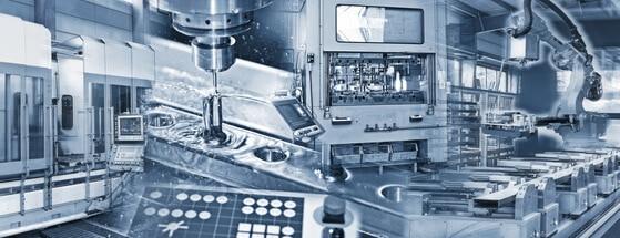 Iota - Bezahlung von Maschine zu Maschine