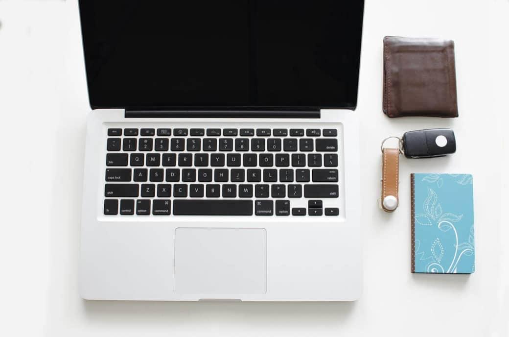 Ist eine Paperwallet sicherer als andere Wallets?