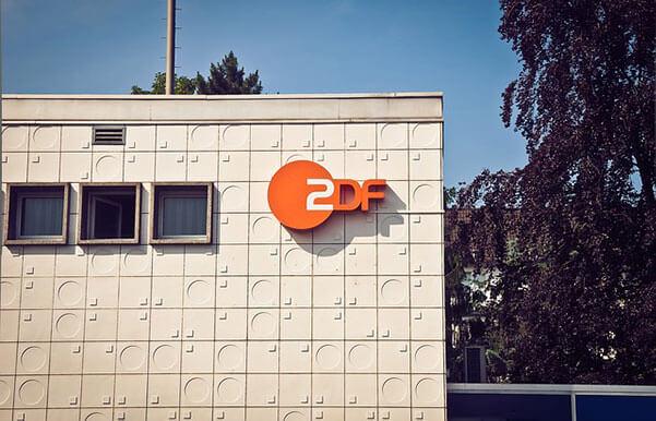 IOTA ZDF