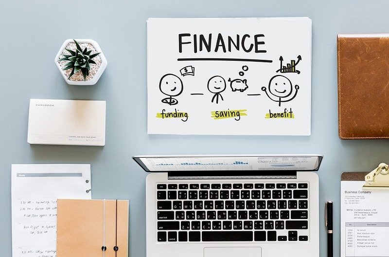 Ist IOTA und Co fit für die Zukunft in der Finanzindustrie ?