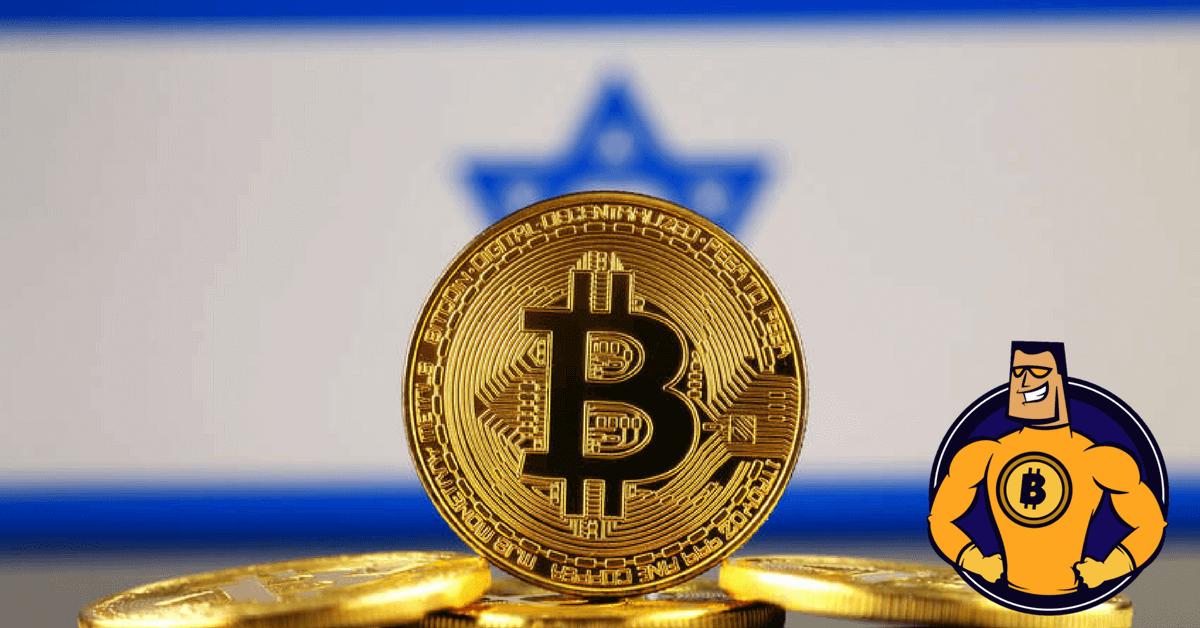 Bitcoin Banken