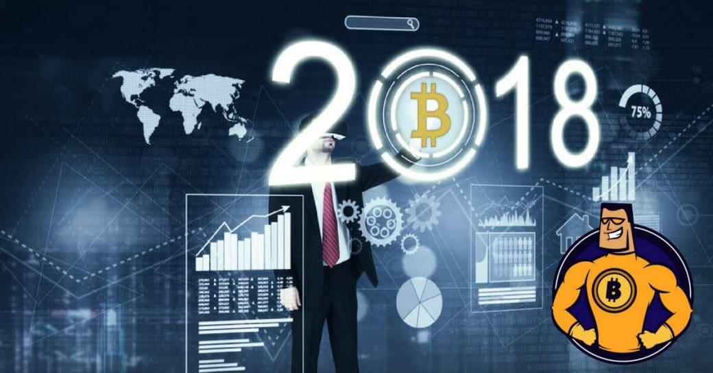 Bitcoin billig kaufen