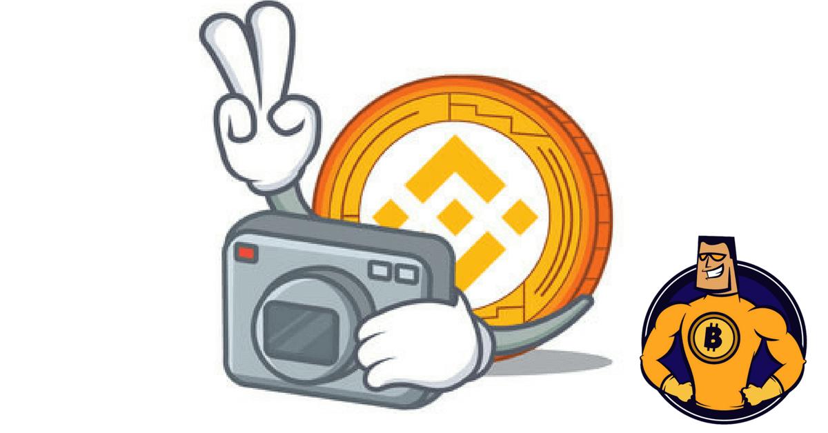 KodakCoin Token Sale