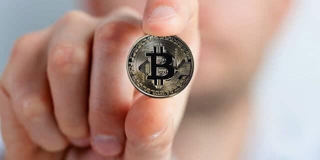 Cryptowährung Empfehlung