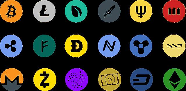 Welche Cryptowährung hat Zukunft