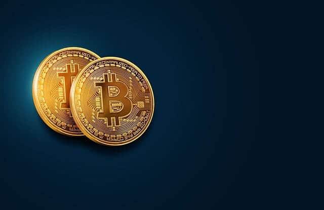 Cryptowährung Bitcoin Kurs
