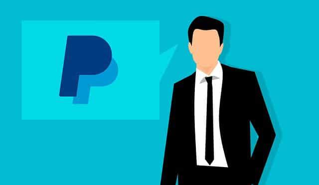 Cryptowährung kaufen mit PayPal