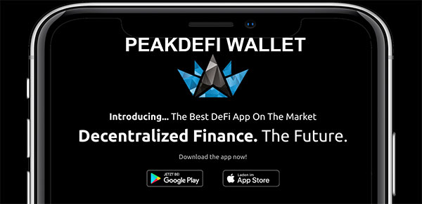 MarketPeak-App