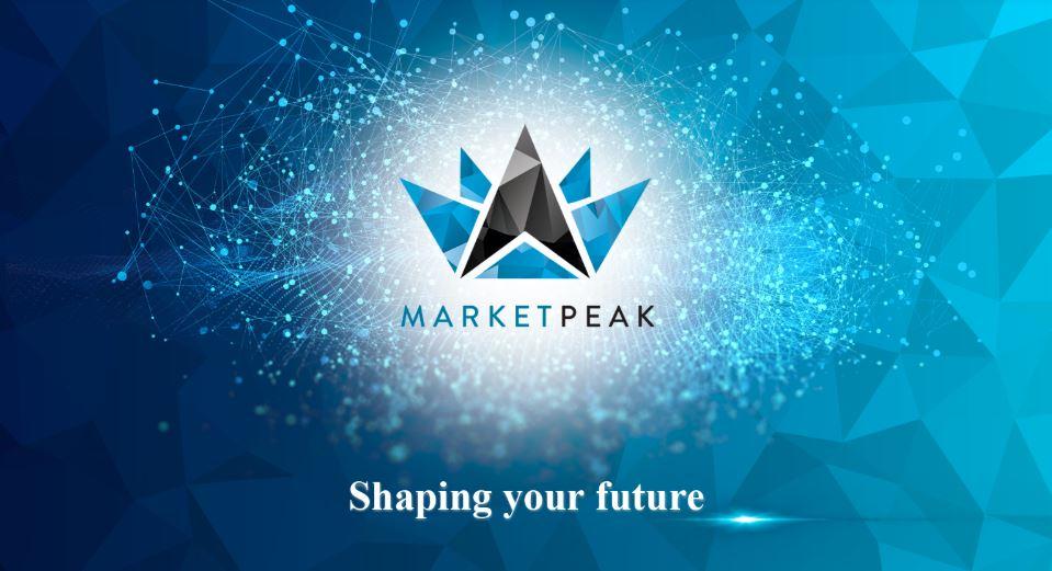 MarketPeak - PEAK Token