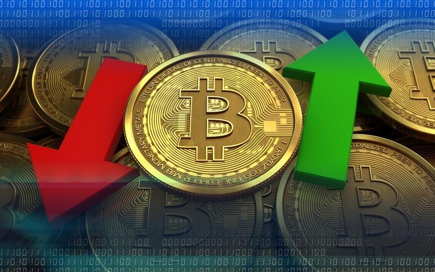 Bitcoin Kritiker Befürworter
