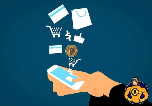 BTC mit Paypal kaufen