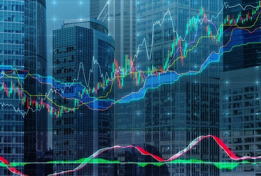 Moskauer Börse Digitale Waehrung