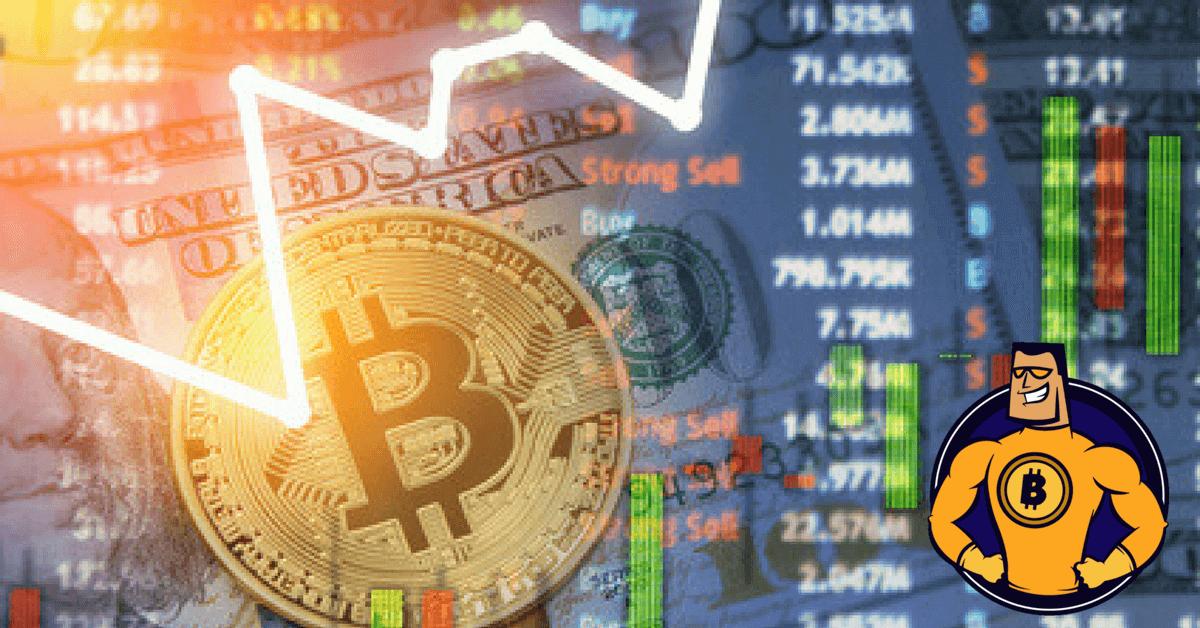 New york stock exchange bewilligt bitcoin etf