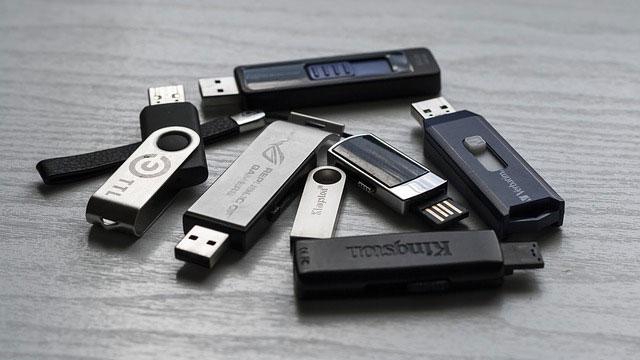 Ripple Hardware Wallet