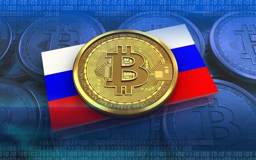 Russische Duma