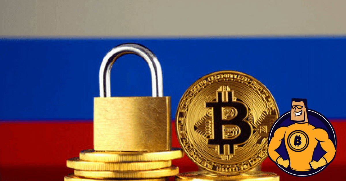 Trading mit Kryptowährungen