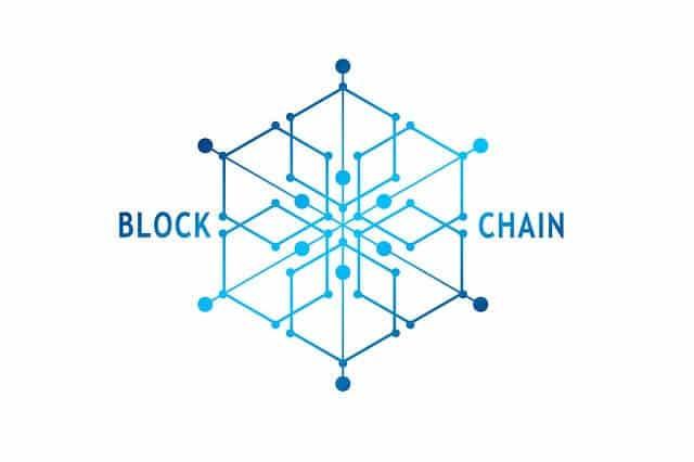 SAP Blockchains