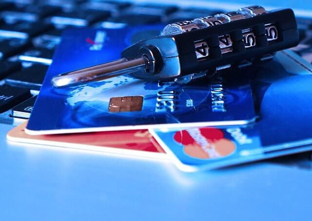 Bitcoins mit Kreditkarte oder Debitkarte kaufen