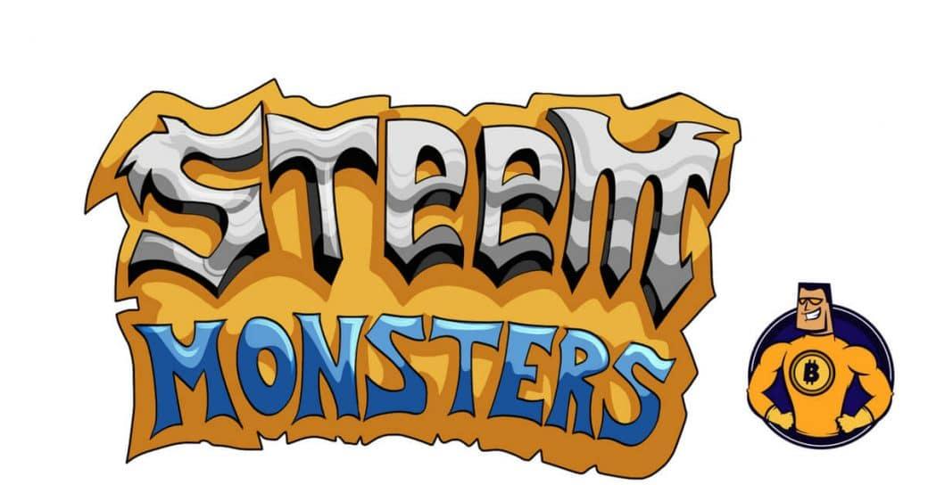 Steem Monsters: das RPG-Kartenspiel in der Steem Blockchain