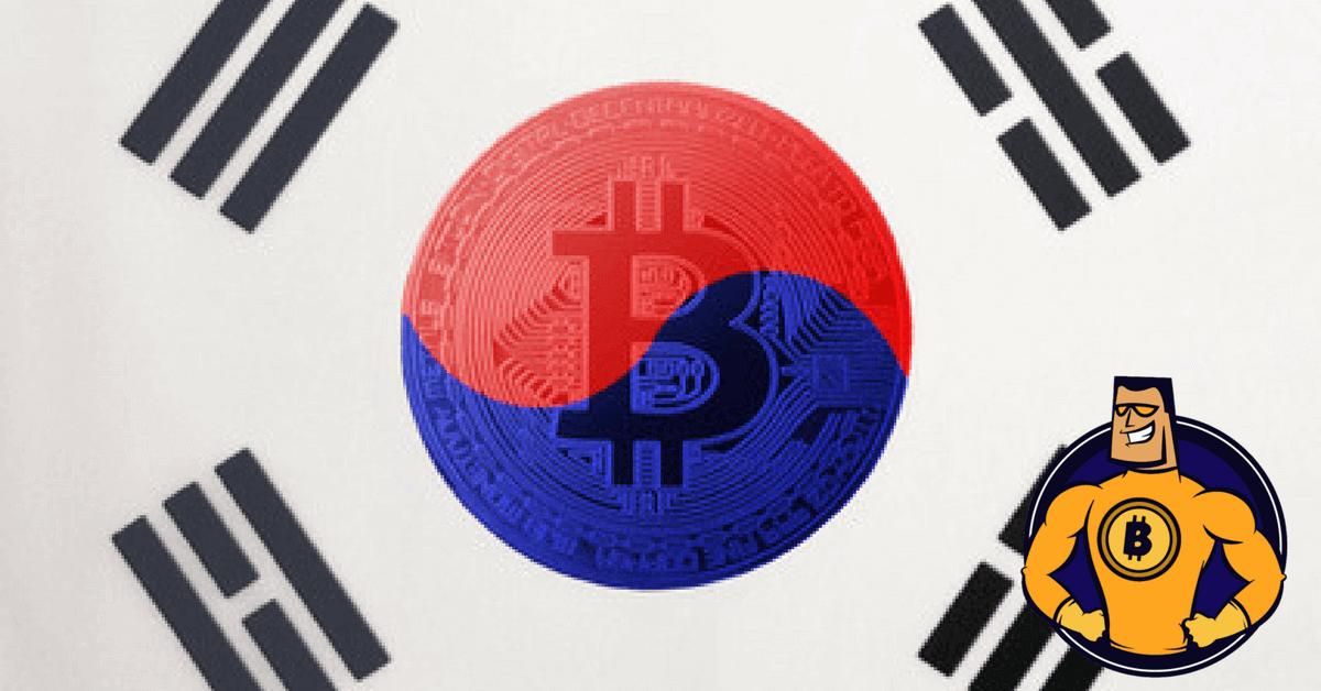 Blockchain kann die Welt revolutionieren