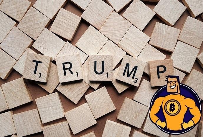 TrumpCoin – Kryptowährung mit politischem Beigeschmack