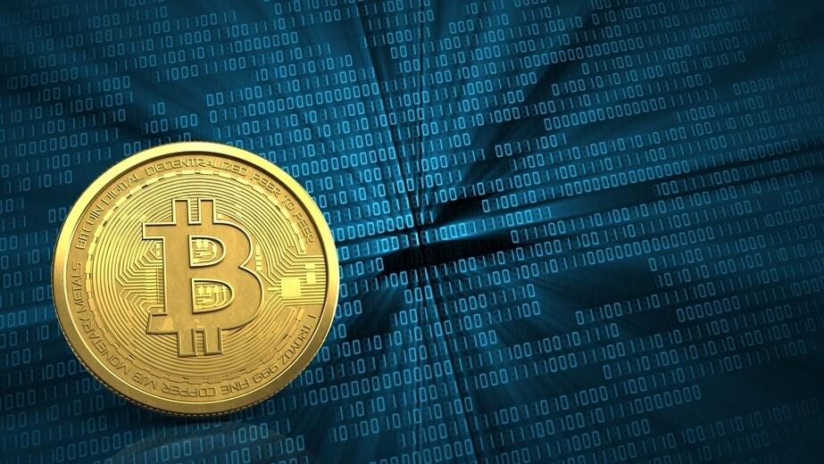 Bitcoin Anwendungen