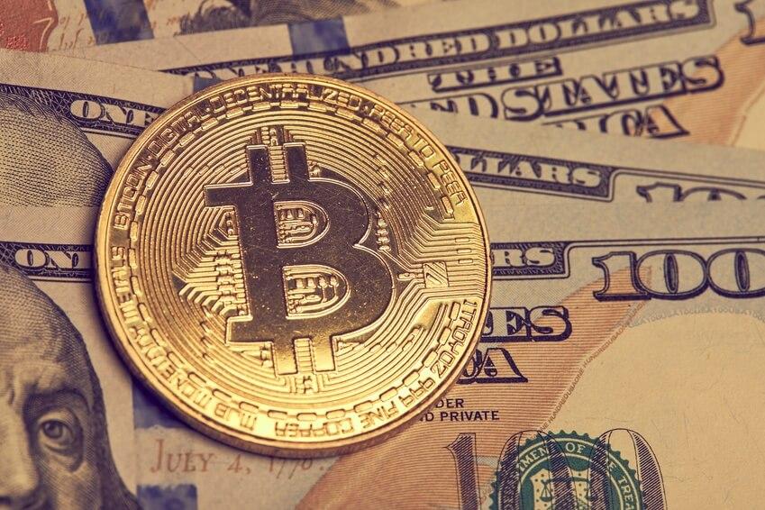 US-Senat Bitcoin