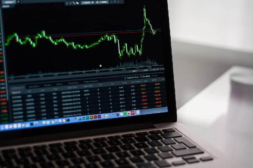 Ist der IOTA Kurs ausschlaggebend für den Handel mit Differenzkontrakten ?