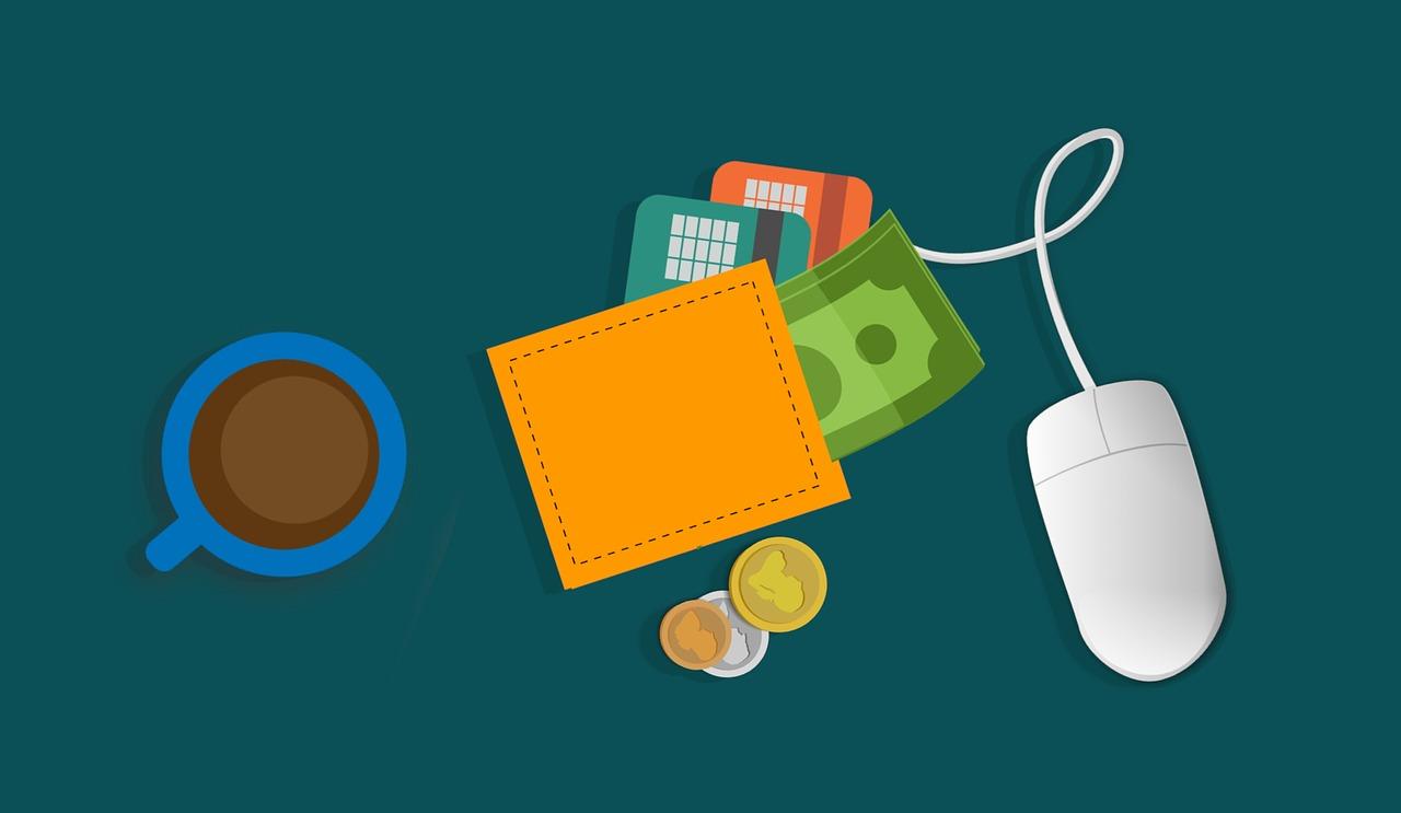 Wallet-Features für iOS