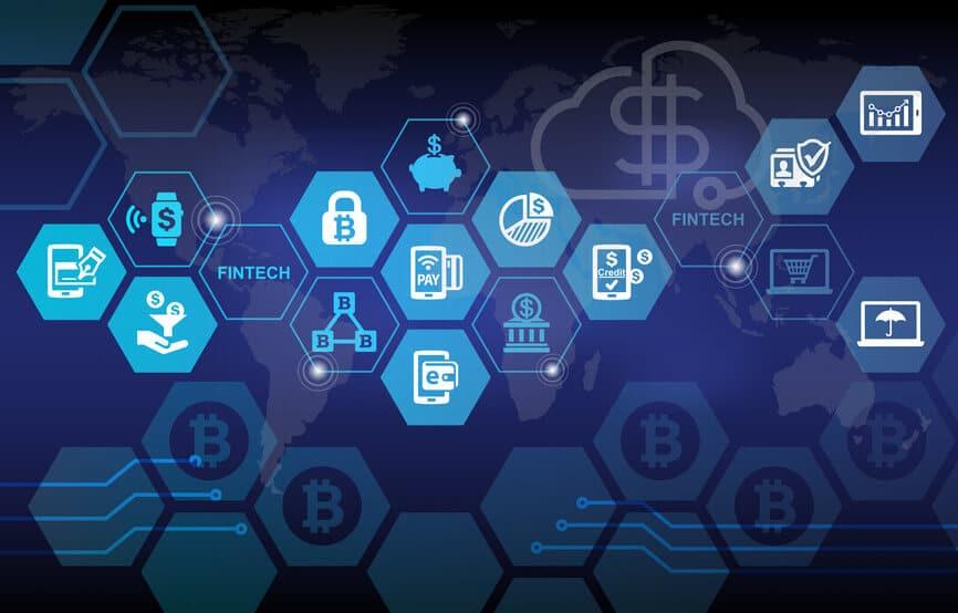 Tomaten und die Blockchain