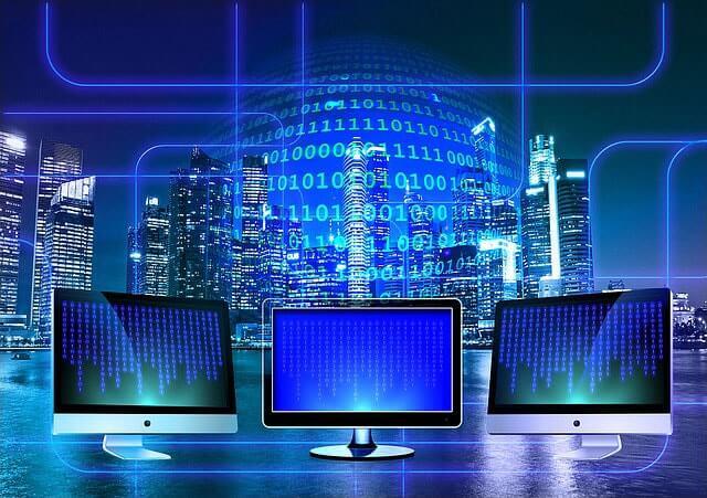 Webmining mit PC und Browser