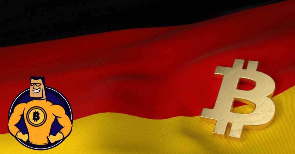 Lisk Coin - Die Kryptowährung aus Deutschland begeistert