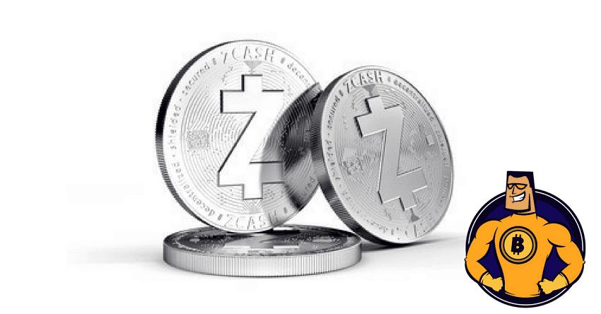 Zcash Coin - Ein genauer Blick auf diese Kryptowährung