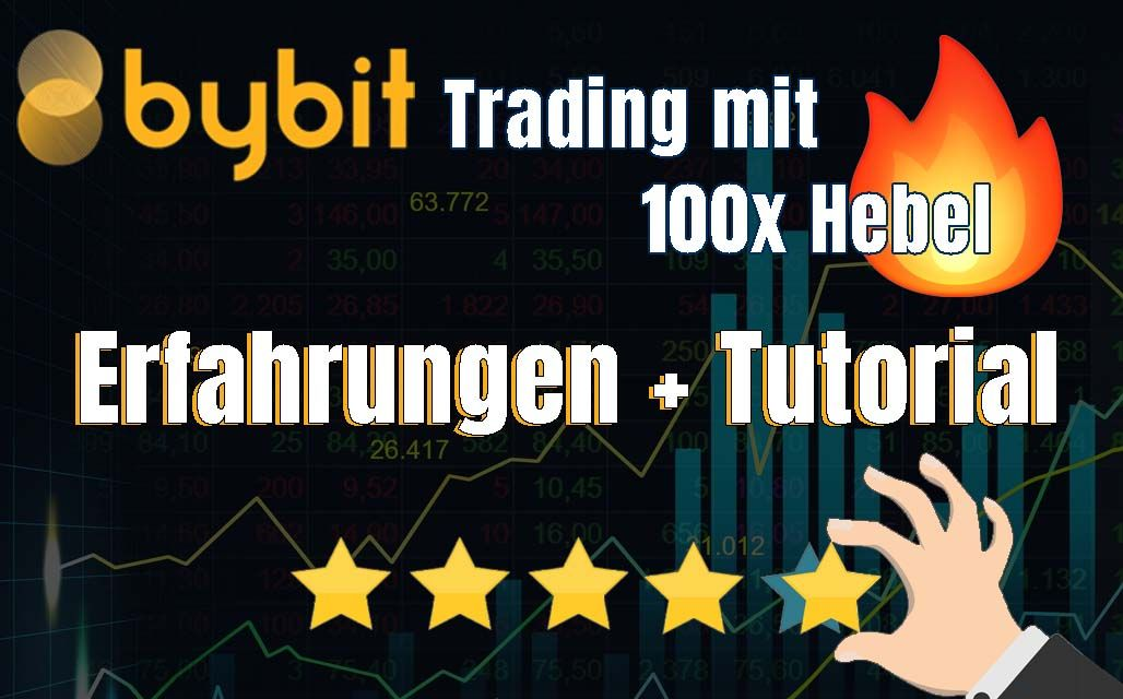 Trading Testsieger
