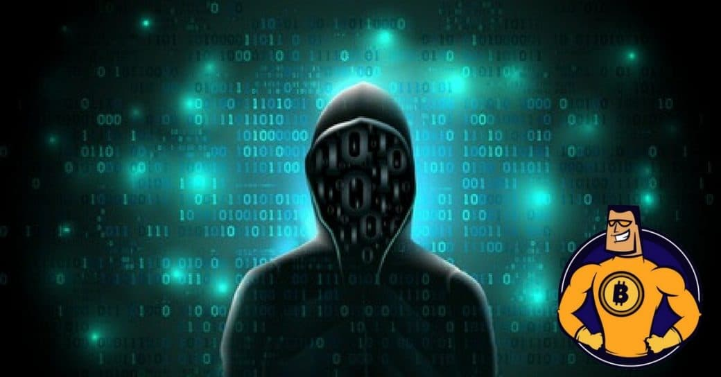 russischer kryptoblogger tot